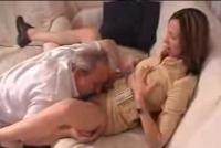 Incesto con sua nipote